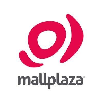 mall-plaza
