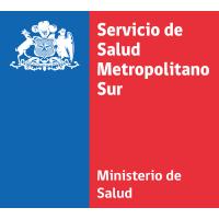 servicio-de-salud-metropolitano-sur