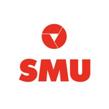 logo-smu-5e55381e3427f