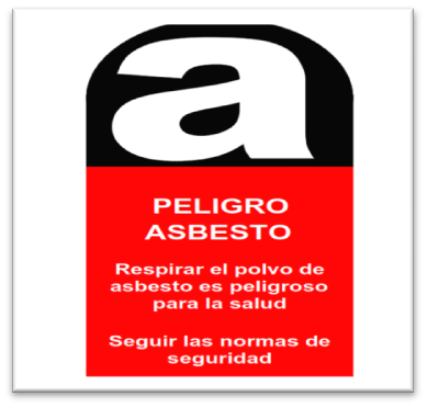peligro-asbesto
